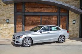 mercedes sugar land service 332 cars suvs in stock houston mercedes of sugar land