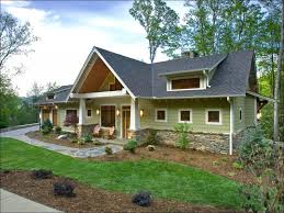 full size of outdooramazing craftsman home plans with open concept