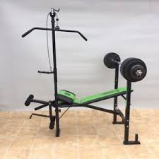 Competitor Workout Bench Bench Buy Or Sell Exercise Equipment In Calgary Kijiji Classifieds