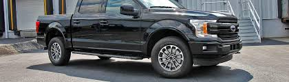 2018 f 150 specs 2018 f 150 price cj pony parts