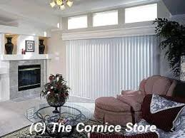 Window Valance Kits Professional Custom Looking Light Weight No Sewing Cornices