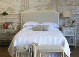 do it yourself divas diy king size bed frame part headboard and