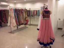 showroom hyderabad and designer sarees on pinterest idolza