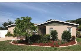 sudbury cabin 16 x 16 with deck building plan 22010 69 99 8117 sudbury dr port richey fl 34668 mls t2884464 redfin