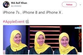 I Phone Meme - cannot afford apple s iphone 8 iphone x at least you can laugh