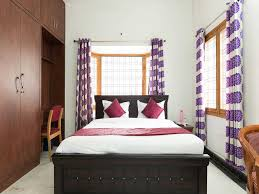fresh living inn fresh living prime banjara hyderabad india booking com
