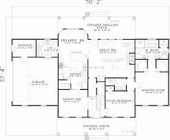 plantation style floor plans 60 elegant gallery of hawaiian plantation style home plans floor