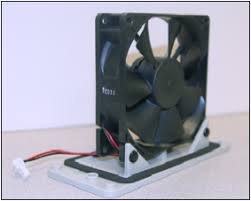 nema 4x enclosure fan fans nema 4 enclosure fans