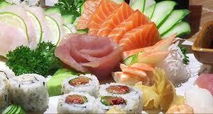 East Coast Seafood Buffet by Tomi Sushi Seafood Buffet San Jose Home San Jose California