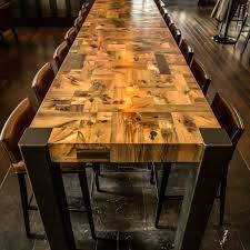tree trunk dining table 1 cut restaurant furniture table unique and creative tree trunk