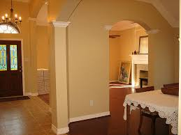 Warm House Paint Colors Hungrylikekevincom - Warm living room paint colors