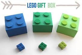 wrapped gift boxes 3 cool gift wrapping ideas for kids we got kidz