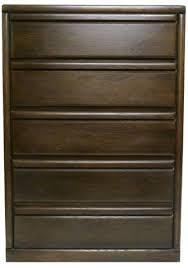 chest forest designs furniture