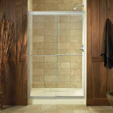 Kohler Fluence Shower Doors Ez Flo Single Lever Pressure Balance Ceramic Cartridge 206147534