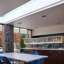 Lewis Kitchen Furniture Kitchen Room Patio Stones Ceramic Pots Jeff Lewis Paint Beach
