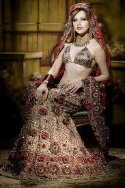 wedding dress in pakistan indian bridal wedding dresses for women fashion