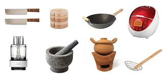 gifts for home christmas gifts for asian home cooks guide to asian kitchen