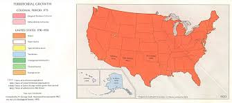 United States Map Southeast by Us Maps And State Map Of Usa Mapscom Augoeides Mapping The Luck