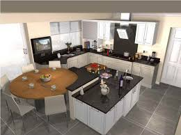 Free 3d Kitchen Design Software by Design Outdoor Kitchen Online Hipagesau Is A Renovation Resource