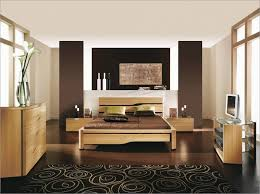 chambre style africain chambre style africain decoration chambre style africaine meilleur