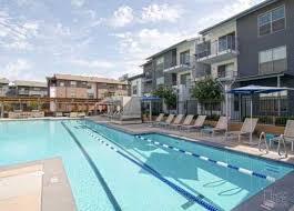 3 bedroom apartments in sacramento sacramento ca 3 bedroom apartments for rent 75 apartments rent com