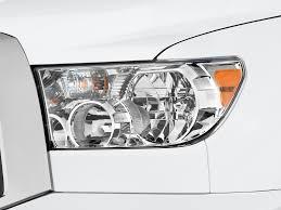 2010 toyota tundra warranty 2010 toyota tundra reviews and rating motor trend