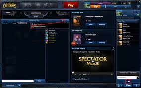 league of legends v29 diamond players are better than you
