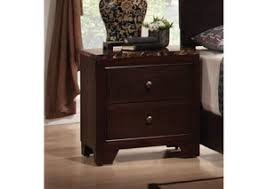 Discount Nightstand Bedrooms Discount Furniture Stores In Miami Key Largo To Key West