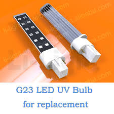list manufacturers of nail bulb uv buy nail bulb uv get discount