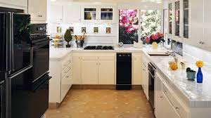kitchen facelift ideas kitchen makeover on a budget ideas coryc me