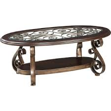 outdoor metal end tables coffee tables the brick