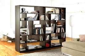 home decorators bookcase room dividers ikea shelves smallserver info