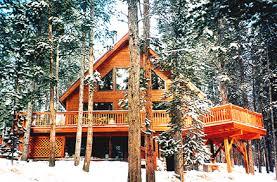 colorado cabin rentals co ski condos colorado vacation homes