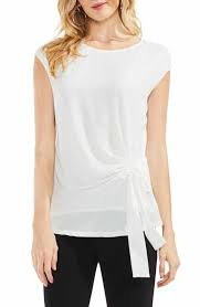 nordstrom blouses white shirts blouses vince camuto for nordstrom