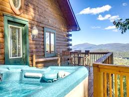 tiny home rentals nc tiny cabins for sale asheville nc cabin rental mountain view rent