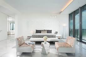miami interior decorator dallas bedroom contemporary with cavalli