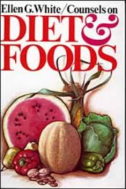 Counsels On Diets And Food Counsels On Diet And Foods Ministry Helps Uk