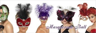 buy ladies maquerade masked ball masks online at enjoy co uk