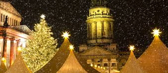 christmas markets of historic germany go ahead tours