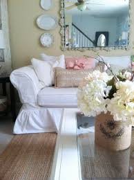 Shabby Chic Living Room Accessories by 43 Best Living Room Ideas Images On Pinterest Shabby Chic Living