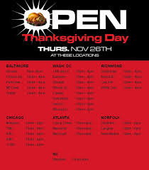 dtlr dtlr stores open thanksgiving day 10am 4pm