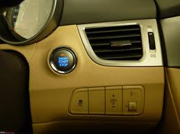 what is the eco button on hyundai sonata what buttons features do you here hyundai forums hyundai