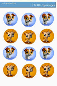 133 best littlest pet shop printables images on pinterest pet