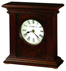 Howard Miller Grandfather Clock Value Amazon Com Howard Miller Andover Clock Home U0026 Kitchen