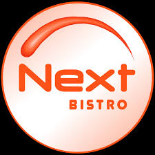 Next Bistro Table Next Bistro