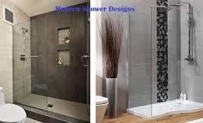 shower gorgeous walk in shower ideas no glass important walk in full size of shower gorgeous walk in shower ideas no glass important walk in shower