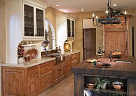 Canyon Kitchen Cabinets by Canyon Creek Cabinets Products Marin Kitchen Company