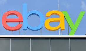 ebay deals black friday ebay offers uk shoppers 20 off everything today tech life