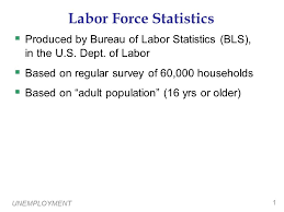 bureau of statistics us unemployment ch 28 unemployment 0 1 labor statistics