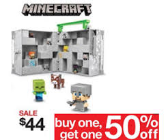 target black friday laptop bag minecraft collection pack and carrying case at target black friday